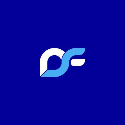 DicoFinans1 (3)