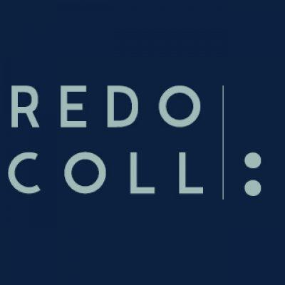 REDOKOLL4 (1)